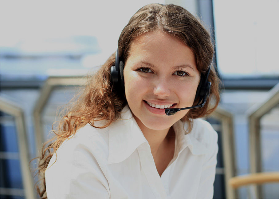 Quality call centre in Geelong