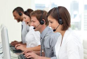 Call Centre Geelong - Call Assist
