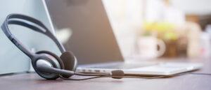 Inbound Call Centre Australia - Call Assist